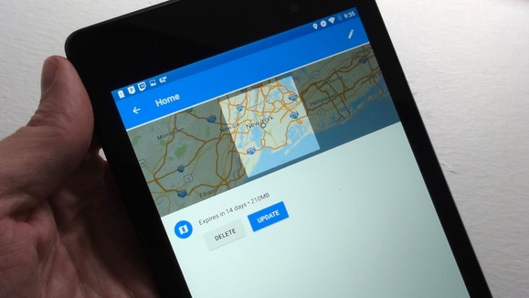 new-google-maps-tips-download-offline-areas_1-100661443-large