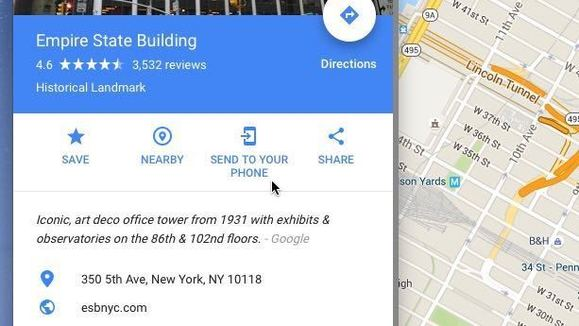 new-google-maps-tips-send-directions-to-phone_2-100661446-large