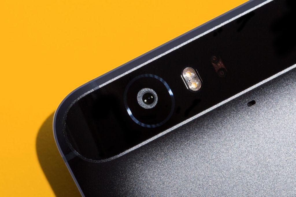 nexus-phone-camera1