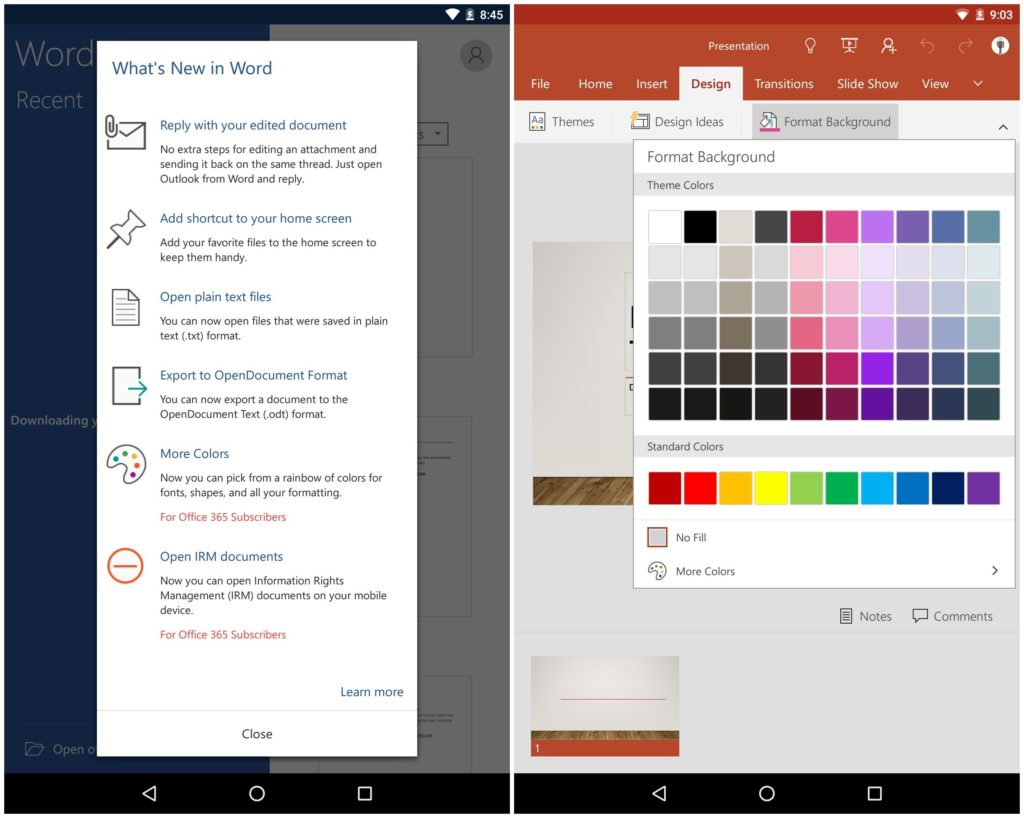 office-android-updates-100668788-orig