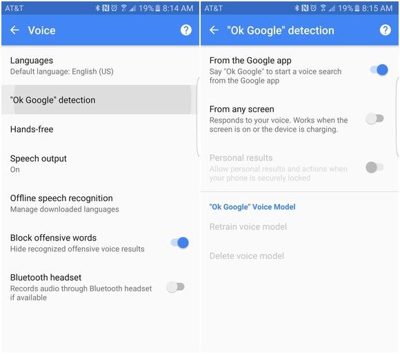 ok-google-detection-100660390-large