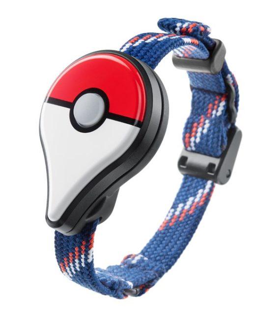 pokemon-go-plus-566x640