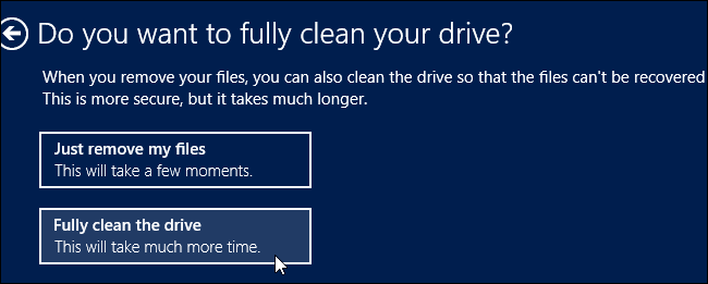 windows-8-reset-fully-clean