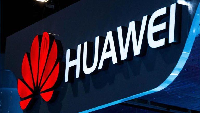 Huawei akan Rilis Prosesor Khusus Artificial Intelligence