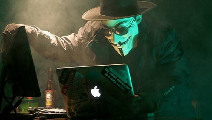 Waspada! Cacat Keamanan iOS Mudahkan Hacker Kontrol iPhone Anda