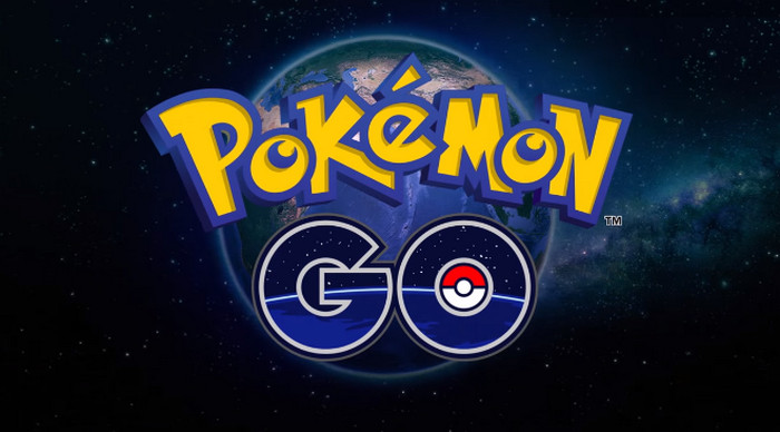 Pokemon Go Resmi Rilis di Beberapa Negara