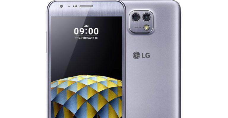 Duo LG X Series Siap Merangsek Pasar Indonesia