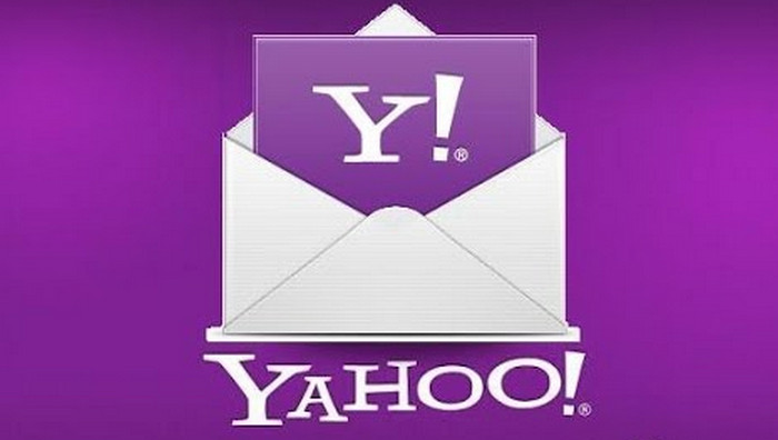 Menebak Nasib Yahoo Mail, Akankah Bertahan?