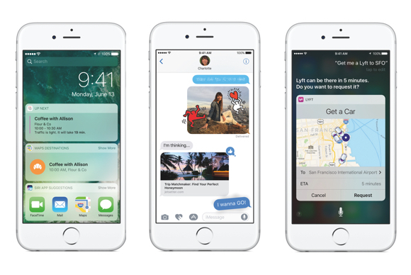 http://www.macworld.com/article/3092414/ios/10-features-to-try-first-in-the-public-beta-of-ios-10.html
