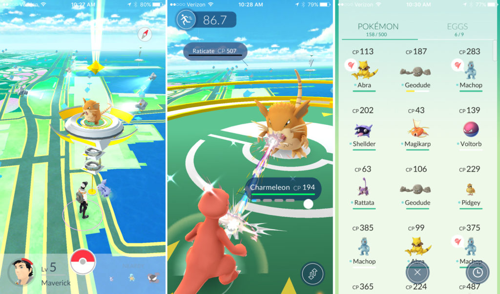 pokemon-go-nick_statt-screenshots-2.0