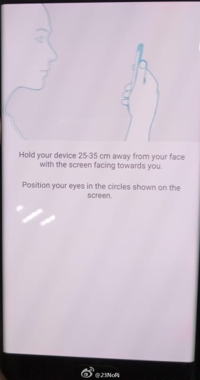 samsung-galaxy-note-7-iris-scanner-03-284x540