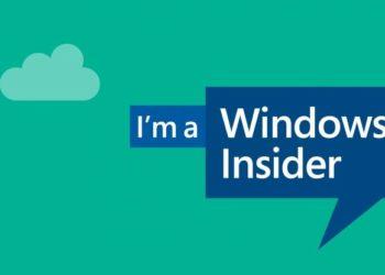 Windows 10 Build 14388
