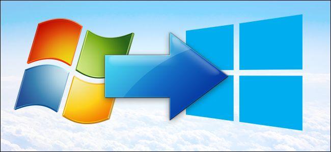 Belum Tahu Cara Upgrade Gratis Windows 10? Begini Caranya