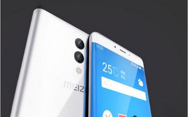 Meizu E akan Bawa Layar 5,5 Inci & RAM 3GB?