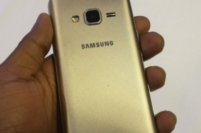 Akan Dirilis di Indonesia, Berapa Harga Samsung Z2?