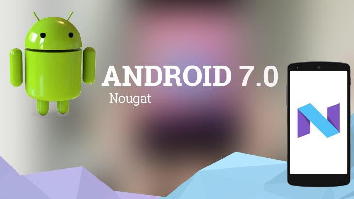 Ini Perangkat Sony Xperia yang Terima Update Android Nougat