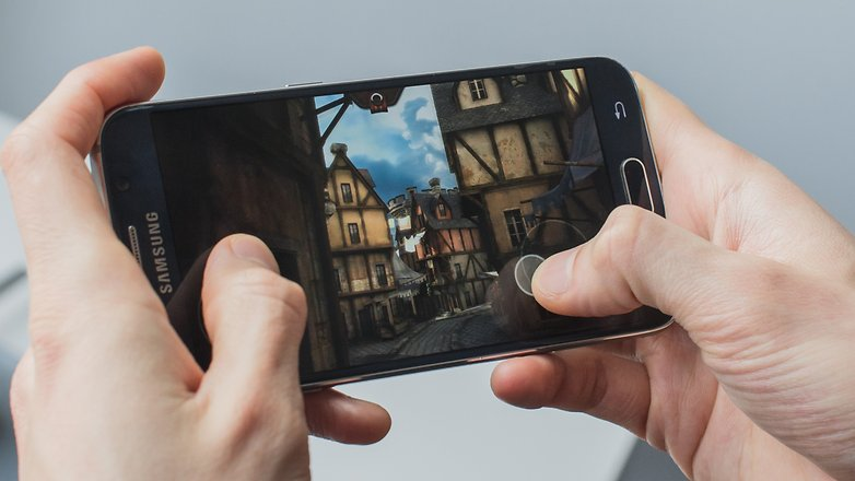 AndroidPIT-best-hd-games-1-w782