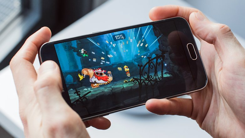AndroidPIT-best-hd-games-6-w782