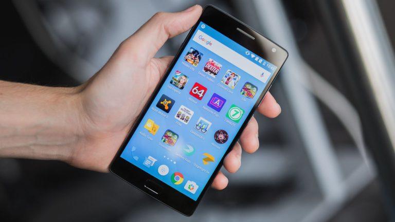 5 Aplikasi Android Terbaik Minggu Ini!