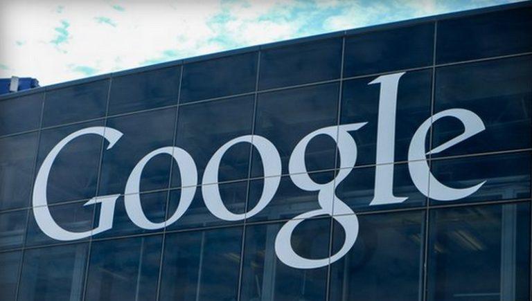 Google Didenda Rp 82 Miliar karena Monopoli di Rusia