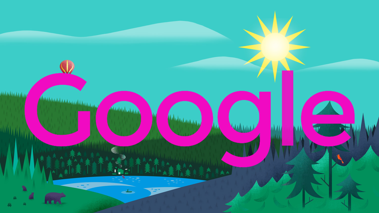 Google_Fuschsia