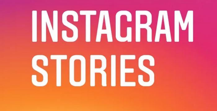 Instagram Rilis Fitur Baru Mirip Snapchat