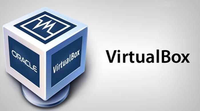 Keunggulan Kekurangan VirtualBox
