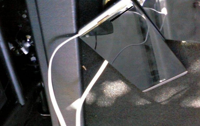 LG-V20-leak-in-the-wild-768x483