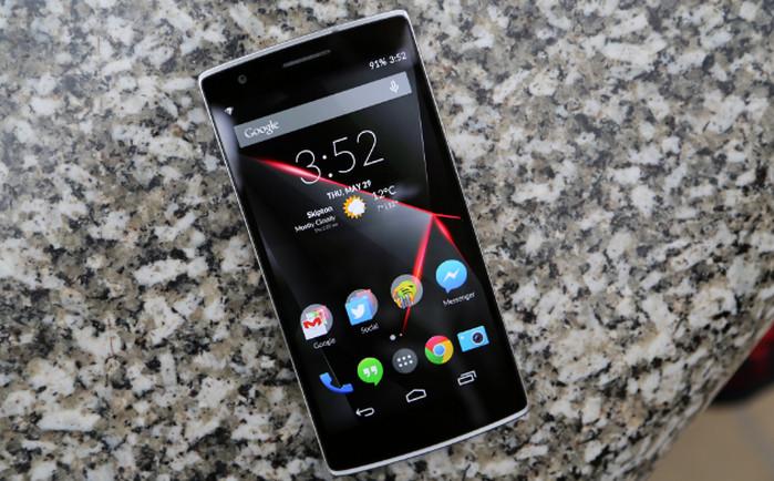 Wah, OnePlus One Juga Bisa 'Cicipi' Android Nougat