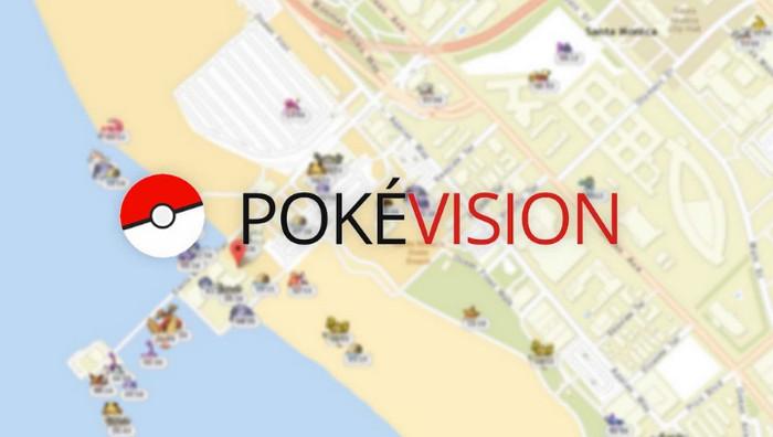 Ini Alasan Niantic Larang Aplikasi Pelacak Pokemon