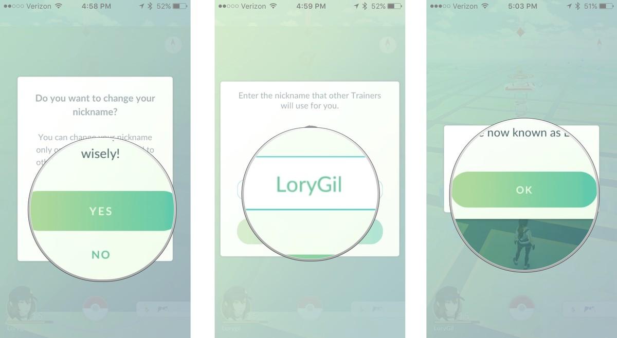 Pokemon-go-change-nickname-iPhone-screenshot-02