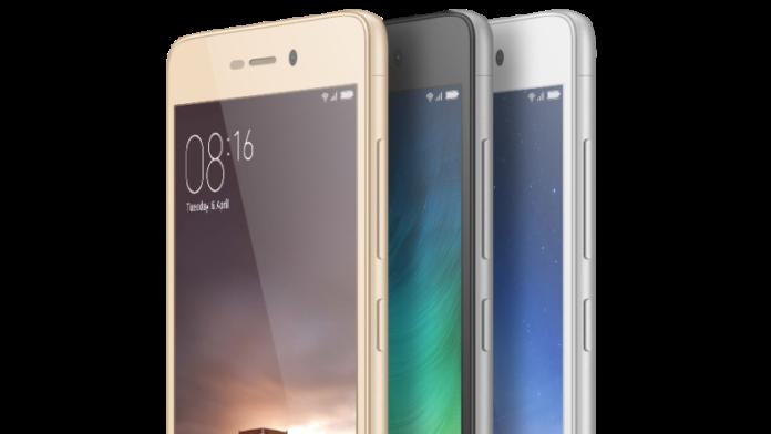 Xiaomi Resmi Luncurkan Redmi 3 Prime di Indonesia | Telset