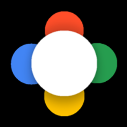 Rumor-Nexus-2016-phones-to-feature-an-animated-home-button