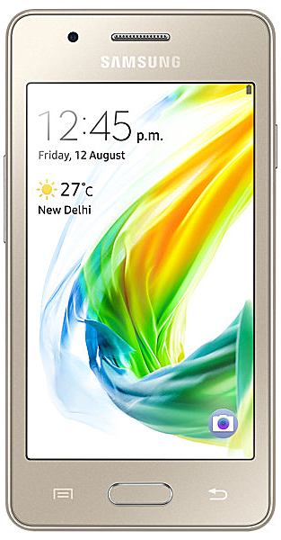 Samsung Z21