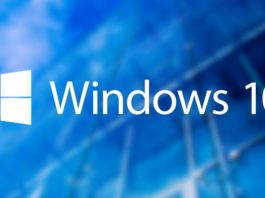 Bootable Windows 10