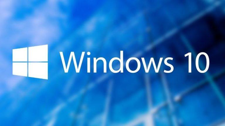 Cara Mudah Buat Bootable Windows 10 di Flashdisk