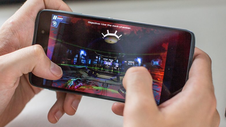 androidpit-hd-games-16-w782