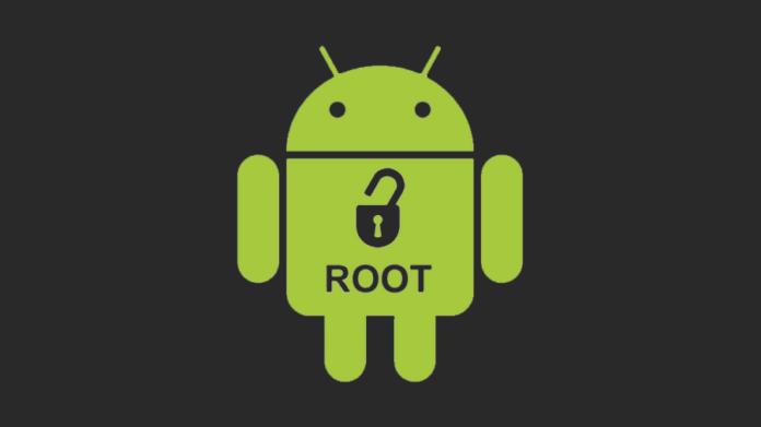 pengguna setia dalam jumlah besar. Dengan melakukan rooting , Android ...
