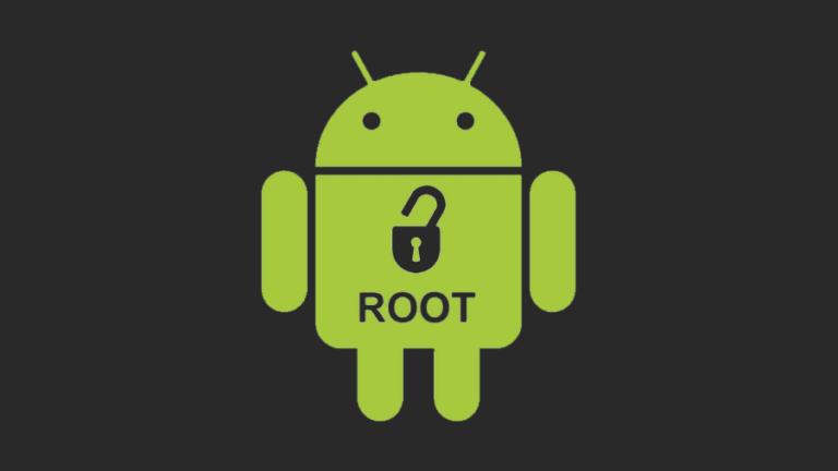 5 Aplikasi untuk Root Android Tanpa PC