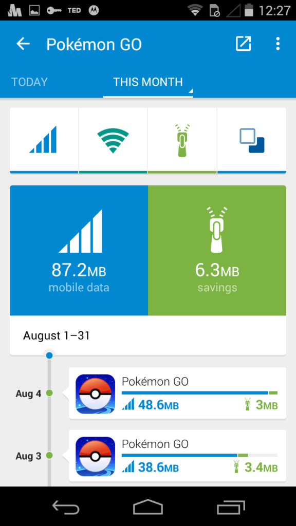 this_month_pokemon