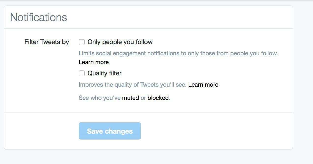 twitter-notification-settings