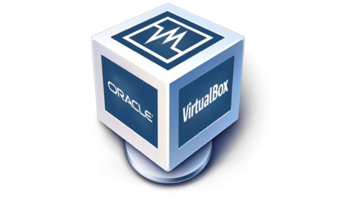 cara download virtualbox