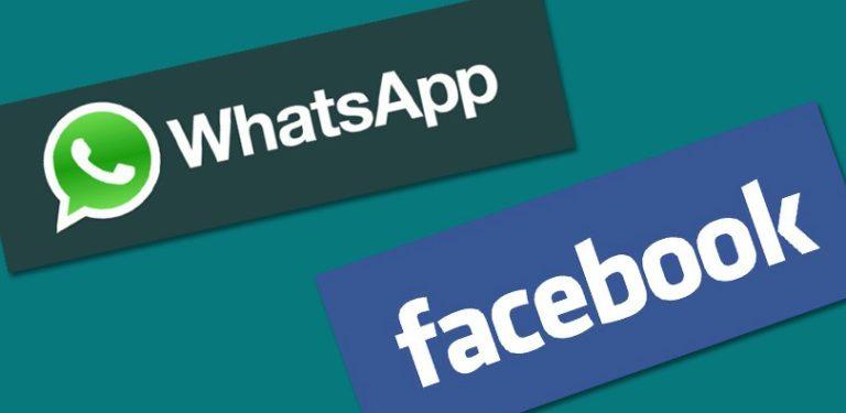 Cara Hentikan WhatsApp Berbagi Informasi dengan Facebook