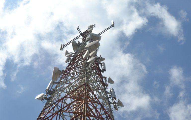 Kominfo Abaikan Rekomendasi KPPU dalam Lelang Frekuensi 2,1 GHz dan 2,3 GHz