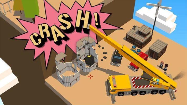 construction-crew-3d-screenshot-712x400