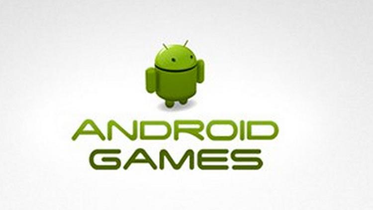 Game Gratis Terbaik untuk Android