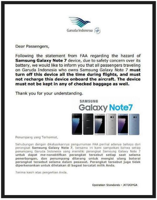 garuda-larang-galaxy-note-7