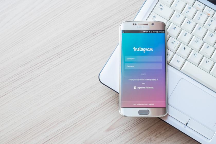 Lihat Foto Profil Instagram