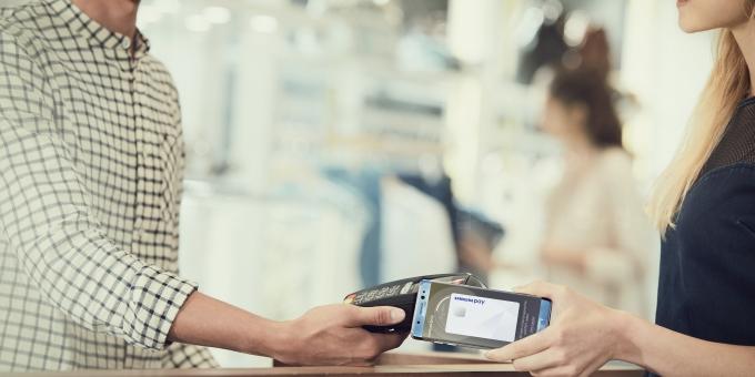 Recall Galaxy Note 7, Samsung 'Nombok' Rp 13 Triliun