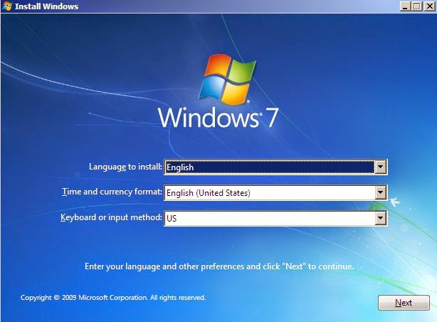 windows-7-install-ulang